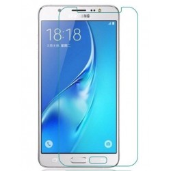 Samsung Galaxy J7 Screen...