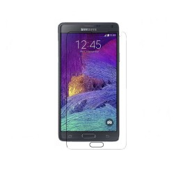Samsung Note 4 Screen...